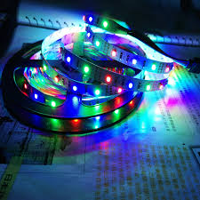 Led Strips Light by Compare Prices On 6v Led Strip Online Shopping Buy Low Price 6v