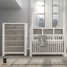 Nursery Furniture Sets Clearance Winsome Baby Nursery Furniture Packages 121 Nursery Furniture Sets