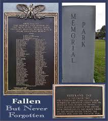 tybee island veterans memorial offical site american legion post