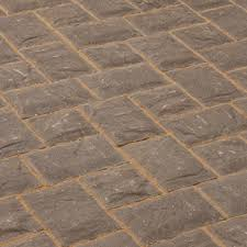 Composite Patio Pavers by Patio Pavers
