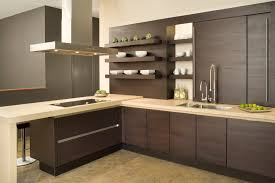cuisine plus cuisine cuisine plus recrutement avec clair couleur cuisine plus