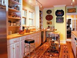 Kitchen Islands For Small Kitchens Ideas by How To Make Better Small Kitchens Ideas U2014 Kitchen U0026 Bath Ideas