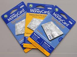 best reloadable prepaid cards prepaid debit card use rises among millennials income