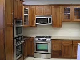 Buy Kitchen Cabinet Doors Online Kitchen Affordable Kitchen Cabinet With Glass Cabinet Doors The