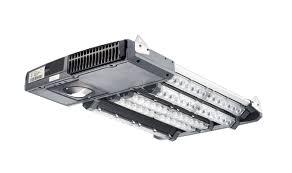 Workbench Lighting Garage Design Pretty Best Garage Lighting Bdhvyzxmg Best