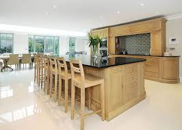 Neptune Kitchen Furniture Pin By David Papps On Extension Pinterest Extensions