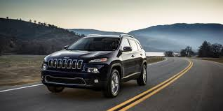 jeep cherokee gray 2017 patch your chrysler now against a wireless hacking attack wired