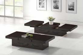 modern livingroom sets vibrant ideas modern living room tables all dining room