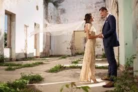 wedding photographers in ri magaly aaron masaya nicaragua rhode island wedding