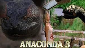 film ular download anaconda 3 offspring 2008 full movie tamil david hasselhoff