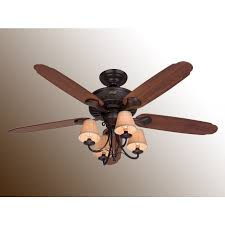 Industrial Fans Walmart oscillating ceiling fan with light shop allmodern for ceiling