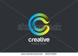 logo design stock images royalty free images u0026 vectors shutterstock