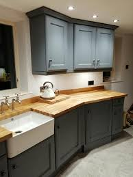 painting kitchen cabinets frenchic another amazing kitchen frenchic furniture paint