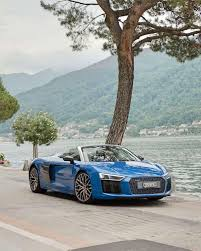 audi supercar convertible cars and coffee with the audi r8 spyder a gentleman u0027s world