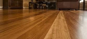 hardwood floor installation in marietta flooring zone