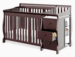 Convertible Crib Sets Convertible Crib Sets Great Investment Jmlfoundation S Home