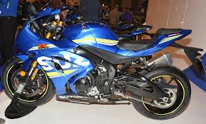 suzuki motorcycle suzuki to yamaha motorcycle live in pictures principal insurance