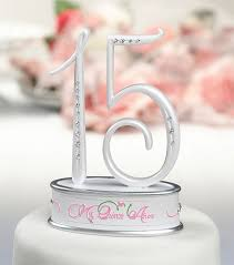 quinceanera favors sweet 16 favors quinceanera favors bar bat mitzvah favors