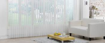 Curtain World Penrith Best Vertisheer Blinds Range Abc Blinds 5 Price Guarantee