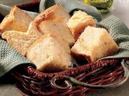 Rosemary Garlic Bread Machine Recipe Herb And Garlic Bread Machine Recipes