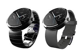 smartwatch android best smartwatch android wear battery comparison