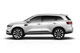 renault koleos 2017 colors 2017 renault koleos intens 4x4 2 0l 4cyl diesel turbocharged