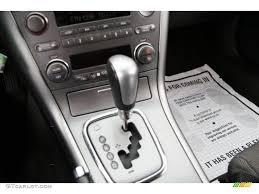 2005 corvette automatic transmission 2005 subaru legacy 2 5 gt wagon 5 speed sportshift automatic