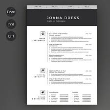Macbook Resume Template Free by Resume Templates For Pages Saneme