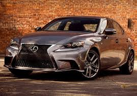 lexus is350 2013 lexus is350 is a of energy for toyota marketwatch