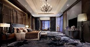 Top 10 Bedroom Designs Spacious Bedroom Design Top 10 Bedroom Designs For Designer Dreams