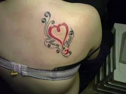 100 tattoo mom and dad designs 25 more tattoo ideas for