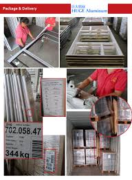 Aluminium Glass Doors Price by Commerical Glass Doors Aluminum Glass Door Price Glass Doors Buy
