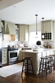 kitchen island light height height to hang pictures from floor kitchen island light height
