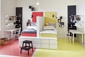 chambre pour deux enfants une chambre deux enfants nos plus belles idées de décoration et d