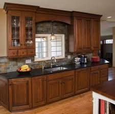 slate kitchen backsplash kitchen backsplashes made of granite marble slate