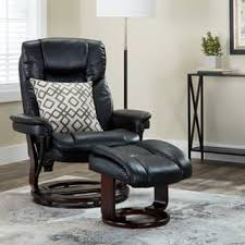 leather recliner chairs u0026 rocking recliners for less overstock com