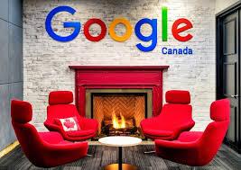 Furniture Stores In Kitchener Waterloo Ontario 100 Furniture Stores Kitchener Waterloo Ontario 100