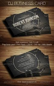 36 best corporate card business card template u0027s images on