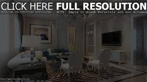 modern ceiling lights living room best ceiling 2018