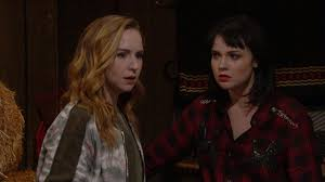 the young and the restless video 10 9 2017 cbs com