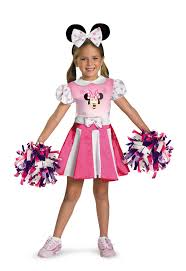 disney halloween costumes for toddlers girls disney costumes girls disney halloween costumes