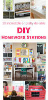 186 best playful organization images on pinterest home projects