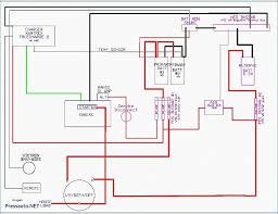 house plan symbols house plan elegant australian electrical symbols for house plans