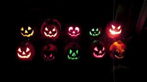 light o rama halloween kidnap the sandy claws lightorama on vimeo