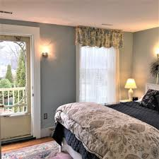schoolmaster u0027s house bed and breakfast 2017 room prices deals