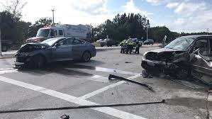 person seriously injured in indian river co crash wpec