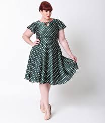 vintage 40s swing dresses other dresses dressesss