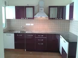 Designs Of Small Modular Kitchen Peachy Ideas Designs Of Small Modular Kitchen Modular Kitchen