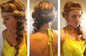 greek goddess hairstyles for short hair ancient greek hairstyles women trend hairstyle and haircut ideas