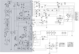 lg home theater dh4530 cm4320 lg mini hi fi system u2013 smps circuit diagram schematic